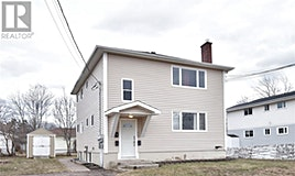 47-47-49 Allison Drive, Moncton, NB, E1E 4S8