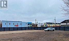 160 High Street, Moncton, NB, E1C 6B7