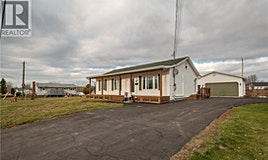 61 Keith Road, Dieppe, NB, E1A 2C9