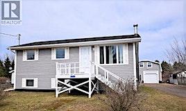 2750 Acadie, Cap Pele, NB, E4N 1E6