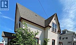 181 High Street, Moncton, NB, E1C 6B9