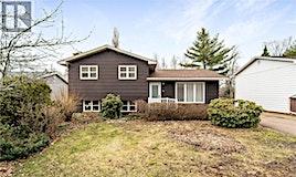 163 Glenwood Drive, Moncton, NB, E1A 2N2