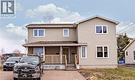 359-359-361 Harold Street, Dieppe, NB, E1A 1Y9