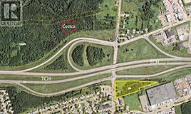 Lot Elmwood Drive, Moncton, NB, E1H 2H7