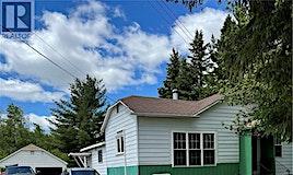 422 Mclaughlin, Moncton, NB, E1A 4R4