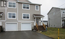 185 Penrose Street, Moncton, NB, E1E 4W6