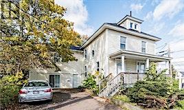 59 Massey Avenue, Moncton, NB, E1A 3C9