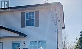 160 Thomas, Dieppe, NB, E1A 6B9