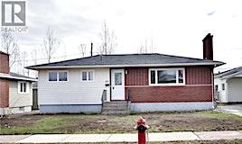 85 Poirier Drive, Moncton, NB, E1C 7R9