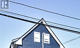 78-78-82 Steadman Street, Moncton, NB, E1C 4P4