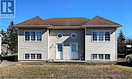 116-116-118 Lonsdale Drive, Moncton, NB, E1G 2H9