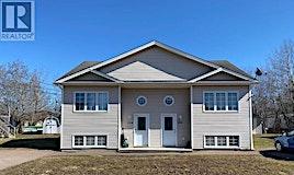 154-154-156 Lonsdale Drive, Moncton, NB, E1G 2J4