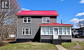 525 Acadie Avenue, Dieppe, NB, E1A 1J2