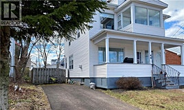 44 Henry Street, Moncton, NB, E1C 5B7