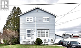 54 Spruce, Moncton, NB, E1C 7K2