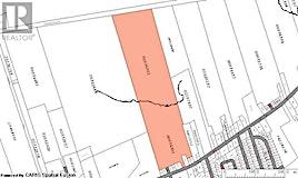 Lot Salisbury Road, Moncton, NB, E1E 1C4