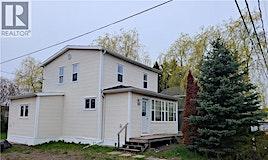 42 Germain Street, Moncton, NB, E1A 3X6