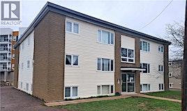31 Arden Street, Moncton, NB, E1C 4B5