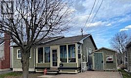 187 North Street, Moncton, NB, E1C 5X9