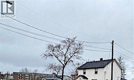 130-130-132 Lewisville Road, Moncton, NB, E1A 2K6