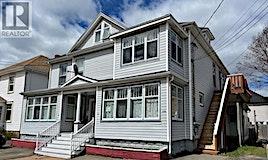 33-33-35 Princess Street, Moncton, NB, E1A 2E4
