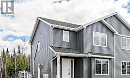 268 O'neill, Moncton, NB, E1A 0T9