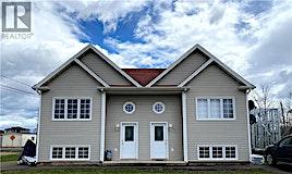 142-142-144 Lonsdale Drive, Moncton, NB, E1G 2H9