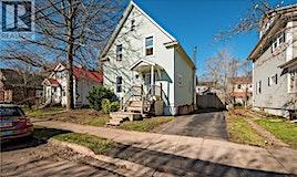 74 North Street, Moncton, NB, E1C 5X6