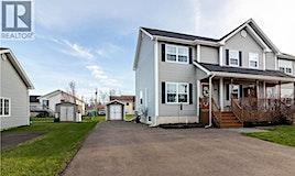144 Ivy Road, Moncton, NB, E1G 5A2