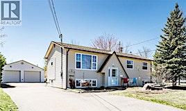 158 Logan Lane, Moncton, NB, E1G 1N5