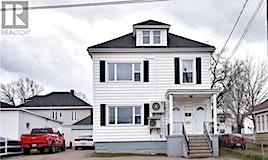242-242-244 Dominion Street, Moncton, NB, E1C 6H3