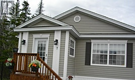7 Sequoia Drive, Moncton, NB, E1E 0A1