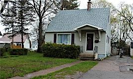93 Reade Street, Moncton, NB, E1C 6S3