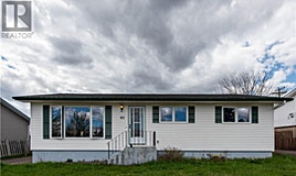 82 Chelsea Road, Moncton, NB, E1G 1H8