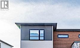 30 Timandra Crescent, Moncton, NB, E1G 5Y4