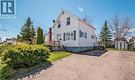 160 Spruce Street, Moncton, NB, E1C 7K3
