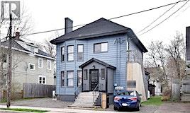 52 Princess Street, Moncton, NB, E1C 2E5