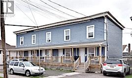 213-213-221 King Street, Moncton, NB, E1C 4N2