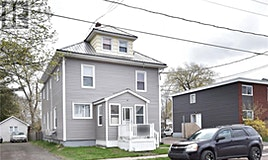 57-57-59 Maple Street, Moncton, NB, E1C 6A2