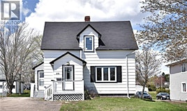 231 Ste Therese, Dieppe, NB, E1A 1T2