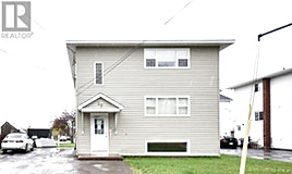 27 Falkland Street, Moncton, NB, E1E 1J5