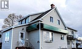 118 Oakland Avenue, Moncton, NB, E1C 7P2