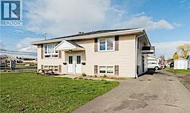 75-75-77 Murphy Avenue, Moncton, NB, E1A 4N7
