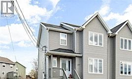 100 Clarendon Drive, Moncton, NB, E1G 2W2