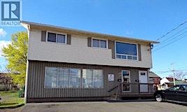69-69-71 Gordon Street, Moncton, NB, E1A 1M3