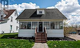 102 Pleasant Street, Moncton, NB, E1A 2V2
