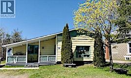 69 Carleton, Rogersville, NB, E4Y 1R9