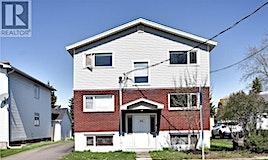 273 West Lane, Moncton, NB, E1C 6V5