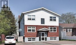 195 Leslie Street, Moncton, NB, E1C 6M7