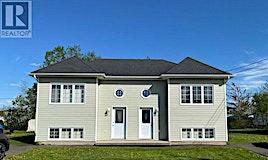 148-148-150 Lonsdale Drive, Moncton, NB, E1G 2H9